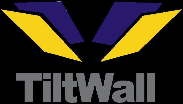 Tilt Wall Ontario