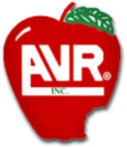 AVR Concrete