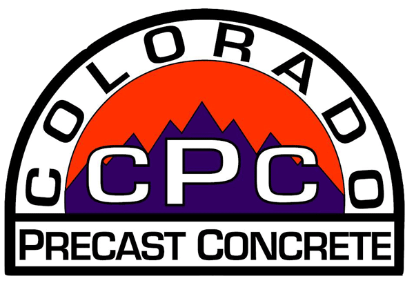 Colorado Precast Concrete