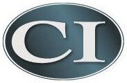 Construction Innovations Co. Inc.