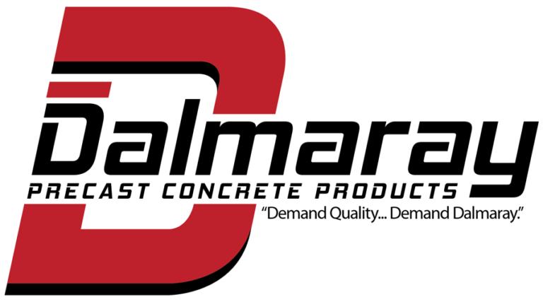 Dalmaray Precast Concrete Products