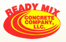 Ready Mix Concrete Company