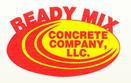 Ready Mix Concrete Company