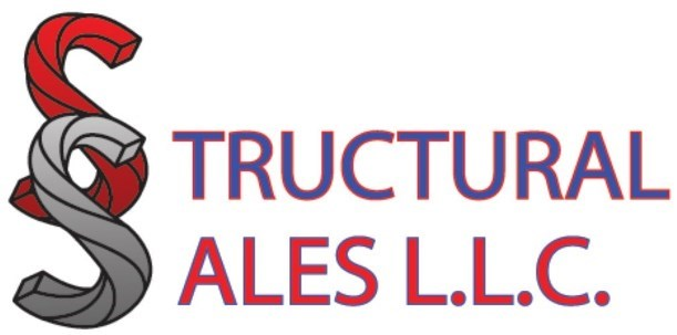 Structural Sales