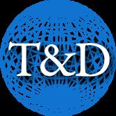 TD Companies