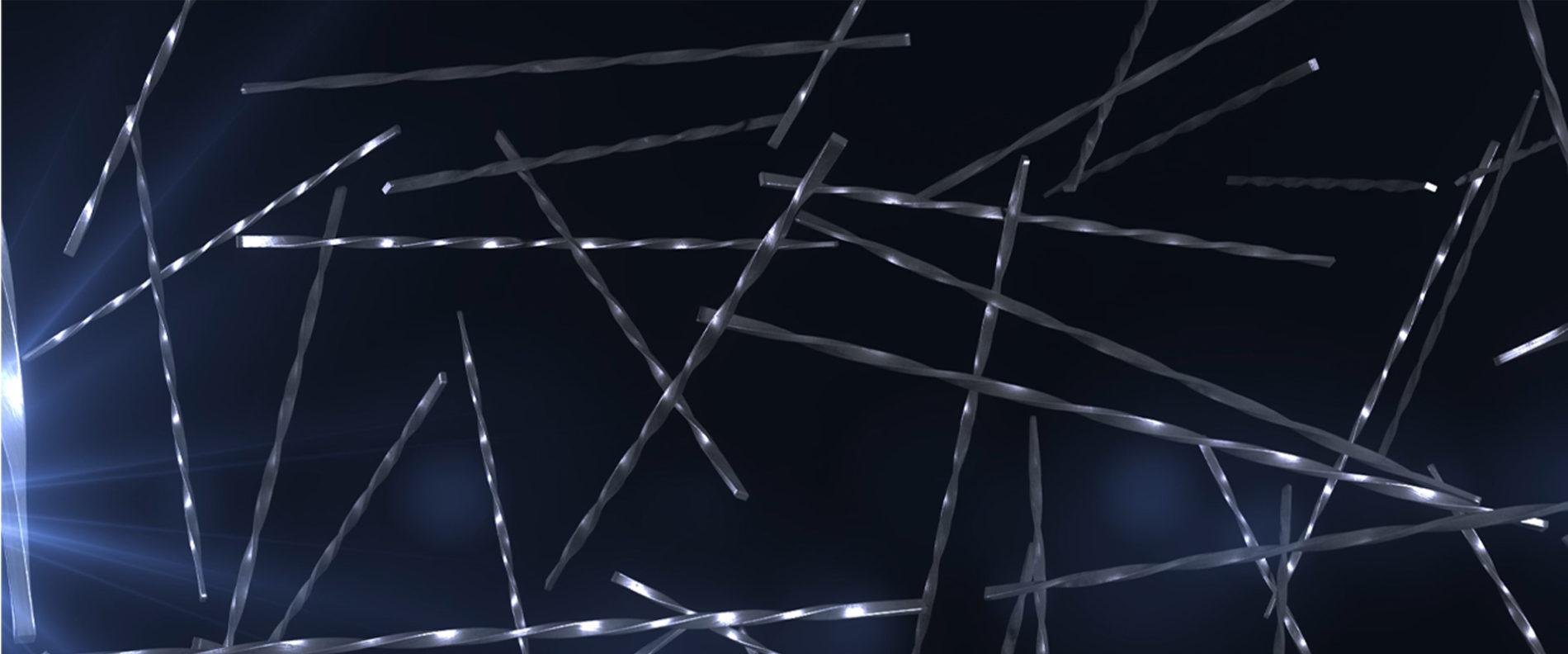 Webinar - Helix Steel