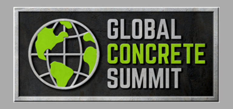 Proud to be a Silver Sponsor of the 2021 Global Concrete Summit - Helix Steel - Featured Image