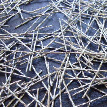 The Number One Alternative to Rebar Concrete Reinforcement - Helix Steel - Featured Image